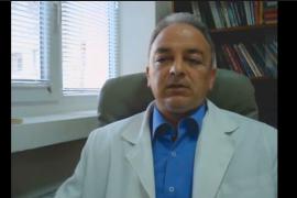 Видео: Бенки – кога да премахнем