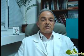 Видео: Анемия – причини, симптоми и лечение