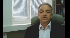 Видео:  Бронхопневмония – симптоми и лечение