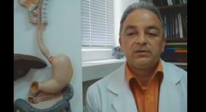 Видео: Рефлукс и стомашни киселини – причини и лечение
