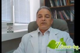 Видео: Фиброаденом – симптоми и лечение
