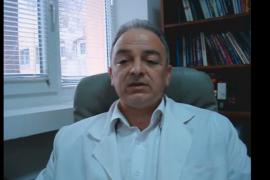 Видео: Апендицит – симптоми и усложнения