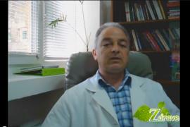 Видео: Високо кръвно налягане – причини, симптоми и лечение