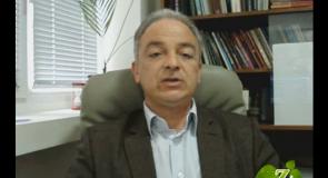 Видео: Газове в червата (метеоризъм) – причини и лечение