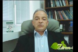Видео: Глисти 2/2 част – заразяване, симптоми и лечение