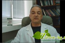 Видео: Глисти 1/2 част – заразяване, симптоми и лечение