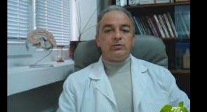 Видео: Eнцефалит – причини, същност и симптоми