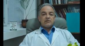 Видео: Запек (констипация) – причини и лечение