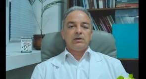 Видео: Кашлица – видове и лечение