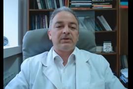 Видео: Кисти на бъбреците – видове, симптоми и лечение
