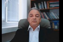 Видео: Кокоши трън – причини и лечение