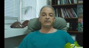 Видео: Кучешка тения – заразяване и симптоми