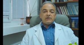 Видео: Менингит – причини, симптоми и лечение