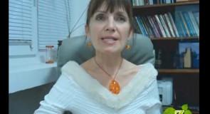 Видео: Настинка и грип при деца – причини, симптоми и лечение