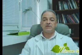 Видео: Ниско кръвно налягане – причини, симптоми и лечение
