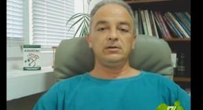 Видео: Пиелонефрит – причини, симптоми и лечение