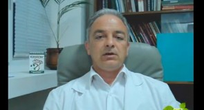 Видео: Подагра – причини, симптоми и лечение