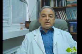 Видео: Простата – заболявания и симптоми