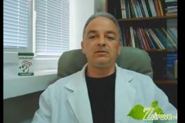 Видео: Рак на матката – причини, симптоми и лечение