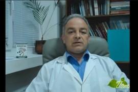 Видео: Рахит – причини, симптоми и лечение