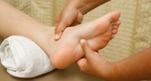 Болки в петата при деца – лечение и причини