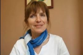 Видео: Капки на д-р Бах
