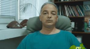 Видео: Жлъчни камъни – причини, симптоми и лечение