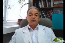 Видео: Артроза – същност, симптоми и лечение