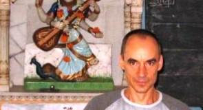 Георги Яръмов
