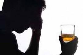 Лечение на алкохолната зависимост и последици от алкохолизма