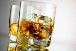 Митовете за алкохола