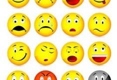 Емоции и здраве