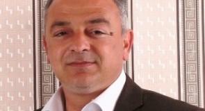 Д-р Илия Биволарски