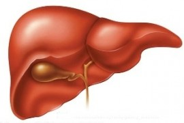 Пречистване на черния дроб и жлъчката