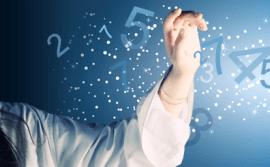 Характеристики на числата от 1 до 9 според датата на раждане