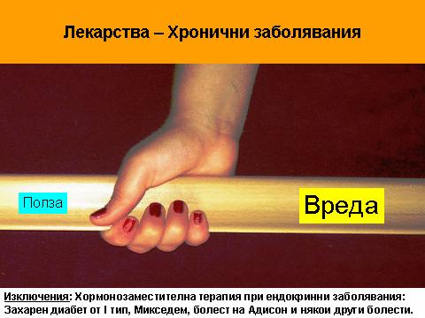 Kak_Da_Izbera_2