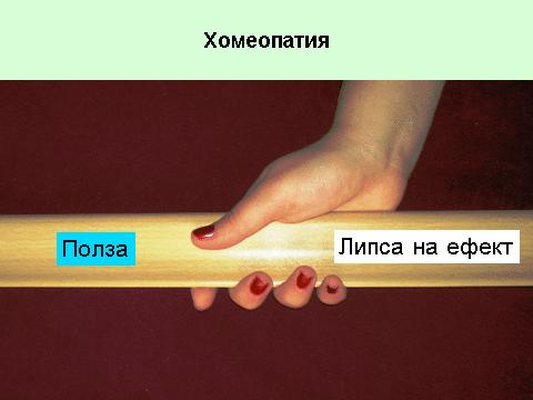 Kak_Da_Izbera_4