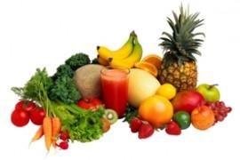 Как здравословното хранене удължава живота?