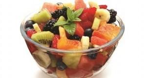 Седем съвета за пълноценно хранене