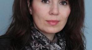 Анелия Биволарска