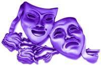 Параноидна шизофрения – лечение