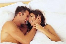 Сексуално здраве и хармоничен живот