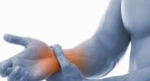 Темпорален артериит – симптоми и лечение