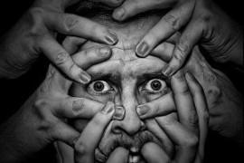 Шизофрения – симптоми