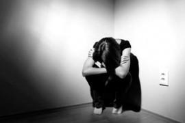 Депресия – признаци и причини