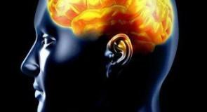 Психични симптоми при епилепсия
