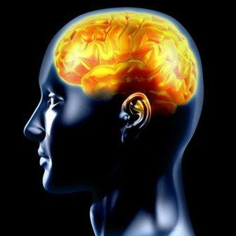 епилепсия