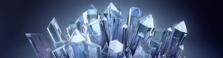 лечебни кристали