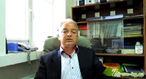 Видео: Скарлатина – причини, симптоми и лечение