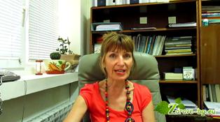Видео: Излекувай себе си с цветята на д-р Бах